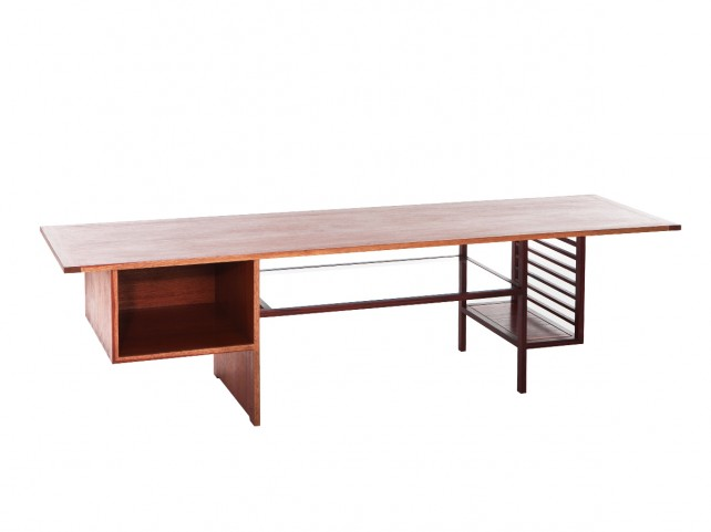 L02. Table