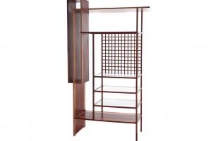 L04.Shelf
